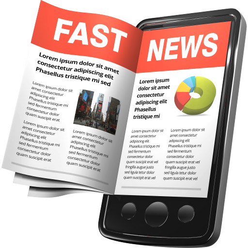 GalaxyApps_French | fastnews
